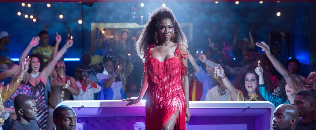 The Cast of Pose Reacts to Their Emmy Snubs