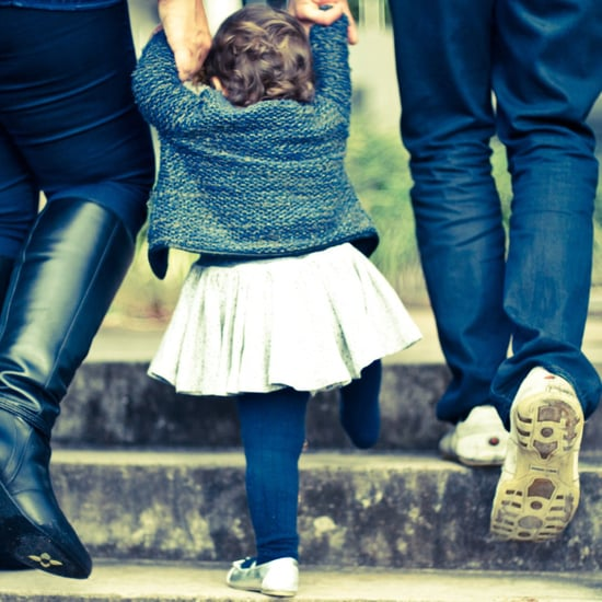 When Should You Start Having Parenting Regrets?