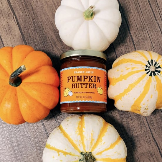 The Best Pumpkin Spice Foods at Trader Joe's | 2020