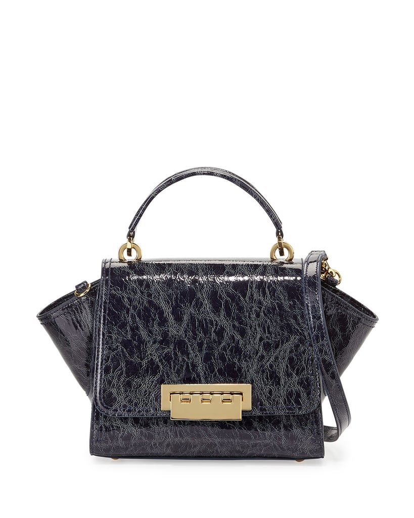 Zac Zac Posen Eartha Satchel Bag