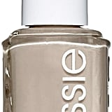 Essie Nail Color Polish in Sand Tropez