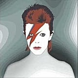 """""""The Man Who Sold the World"""" by David Bowie"""