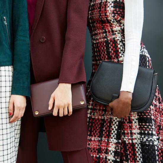 The Best Nordstrom Anniversary Sale Bag Deals