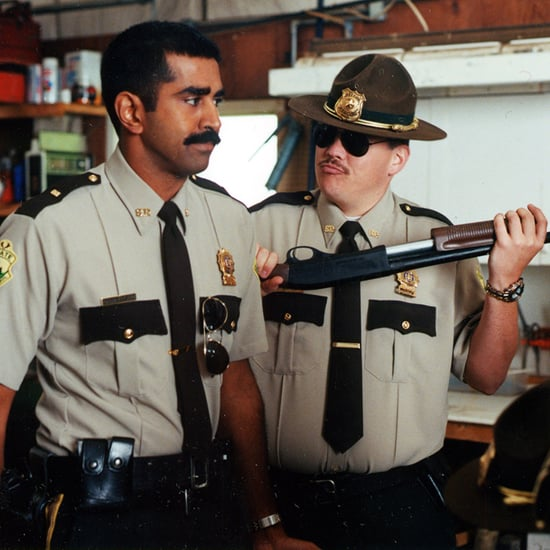 Super Troopers 2 Crowdsourcing Video