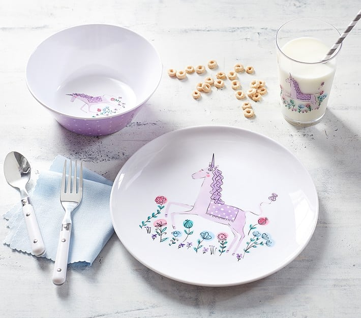 Unicorn Kitchen Gifts