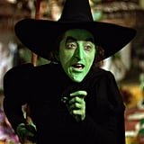 "The ""wicked witch"" stereotype isn't accurate."