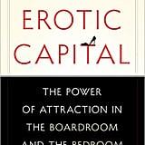 Erotic Capital