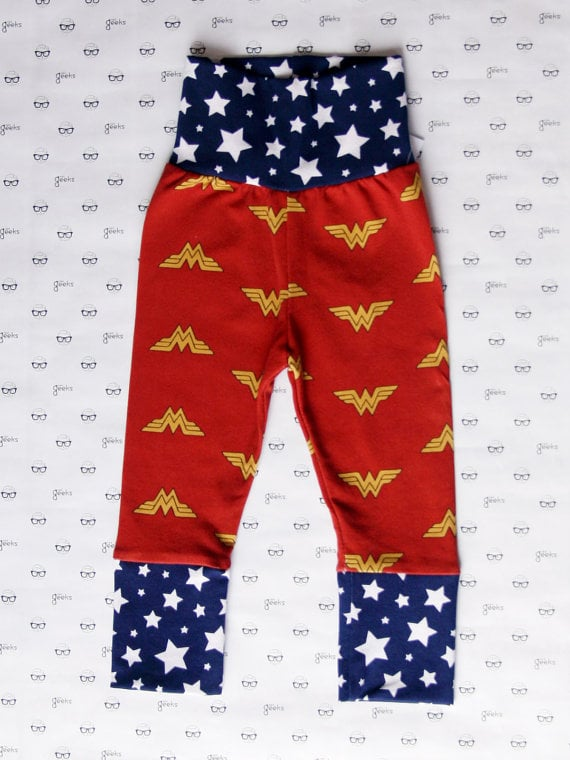 Wonder Woman Costumes For Kids Popsugar Moms