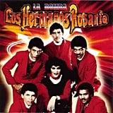"""""""La Dueña del Swing"""" by Los Hermanos Rosario"""