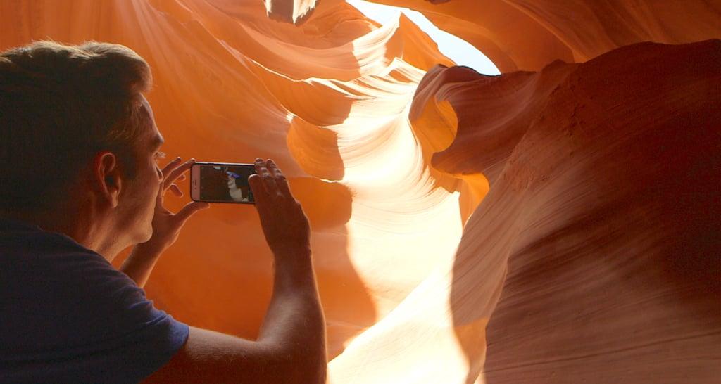 4 Reasons Sedona Needs to Be on Your Travel Bucket List