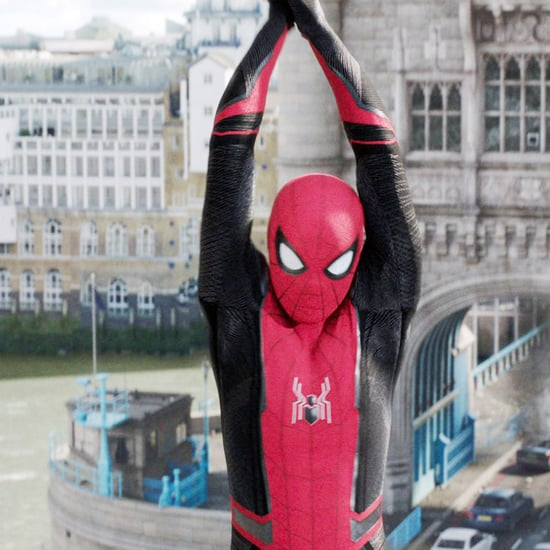 Will There Be a Spider-Man Far From Home Sequel?