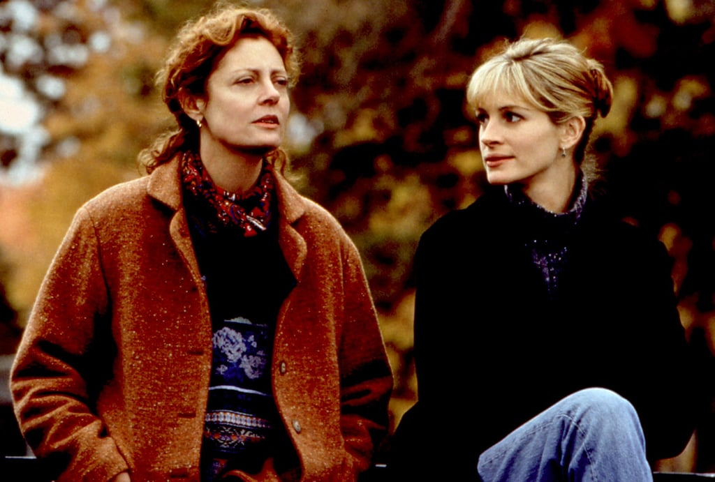 17 Movies Set in the Fall to Watch With a Warm and Spicy Latte