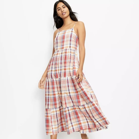 15 Best Clothes From Loft Under $100
