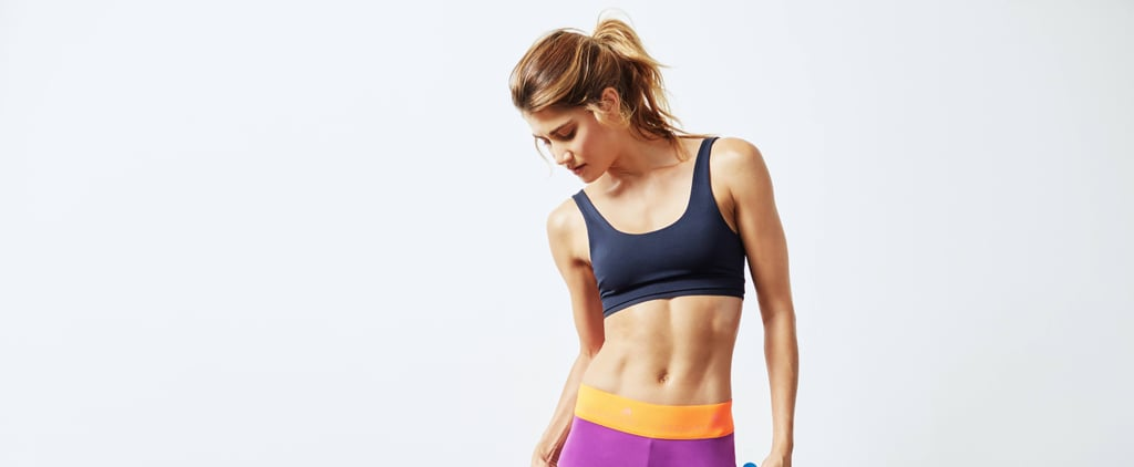 Top-Rated Sports Bras on Amazon