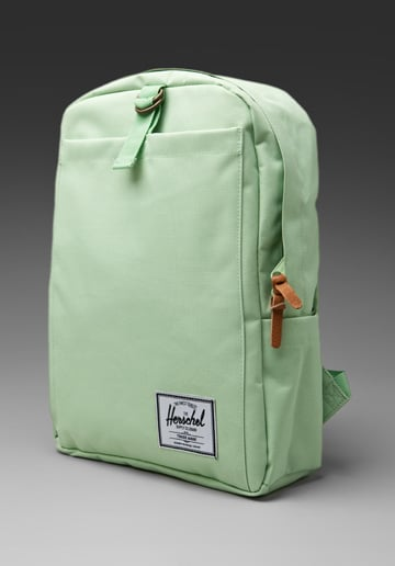 Herschel Supply Backpack ($50)
