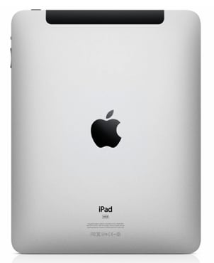Unlimited Data Plans Available on iPad 3G Until June 7