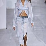 Supriya Lele Spring 2020 Fashion Show Review and Photos