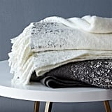 Cozy Texture Throw ($59)