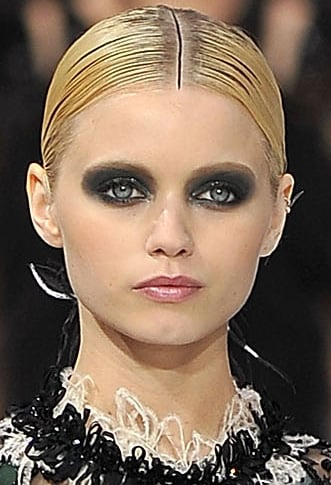 Chanel Spring 2011 Pictures