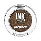 Peripera Ink Fitting Shadow in Bright Boss
