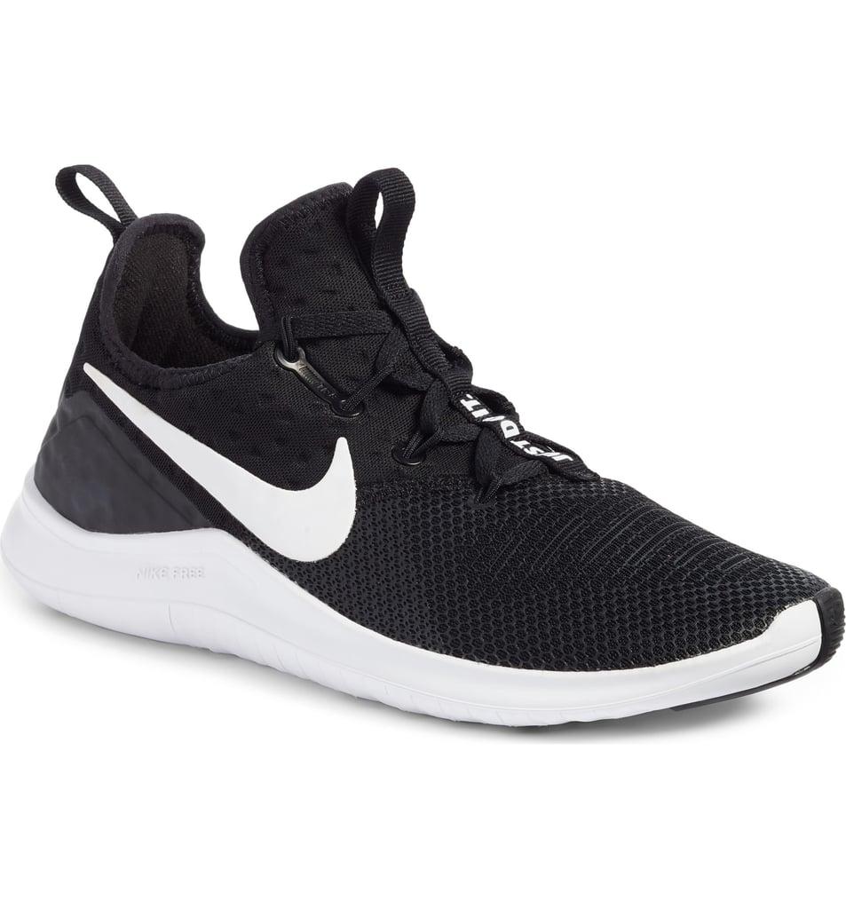 sale retailer 02bb4 49b16 Nike-Free-TR8-Training-Shoes.jpg