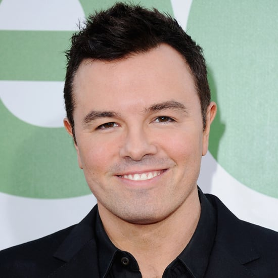 Seth MacFarlane to Host the Oscars