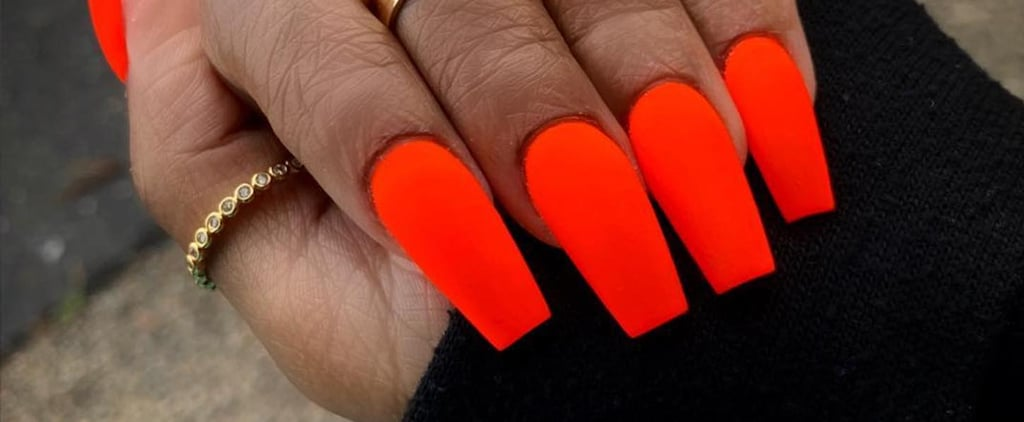 Best Nail Trends of 2019