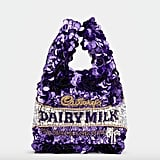 Anya Brands Dairy Milk Tote