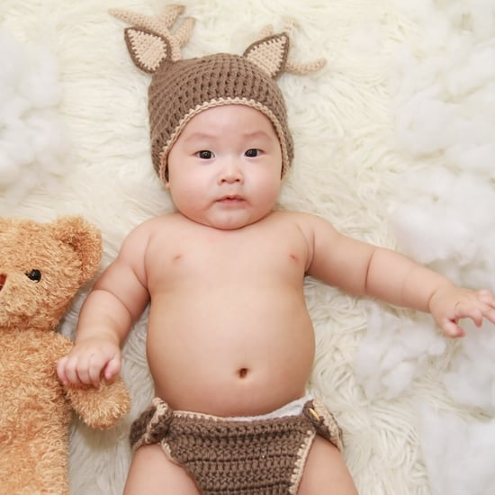 How Much Does a Baby Cost the First Year?