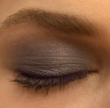 Smoky Eye Makeup Tips For Brown Eyes