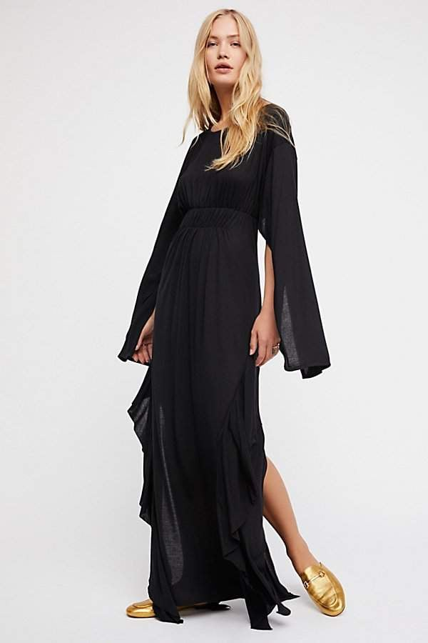 Fantasy Dress by FP Beach at Free People