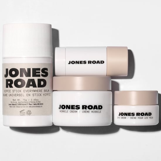 MUA Bobbi Brown's Jones Road Is Launching a Skin-Care Line