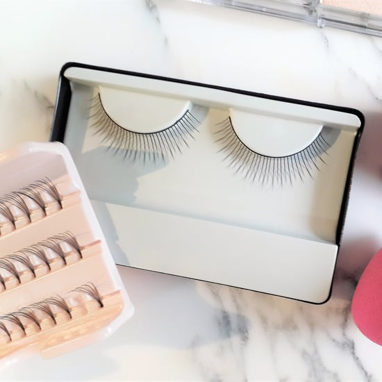 The Best Vegan and Cruelty-Free False Eyelashes in the UK