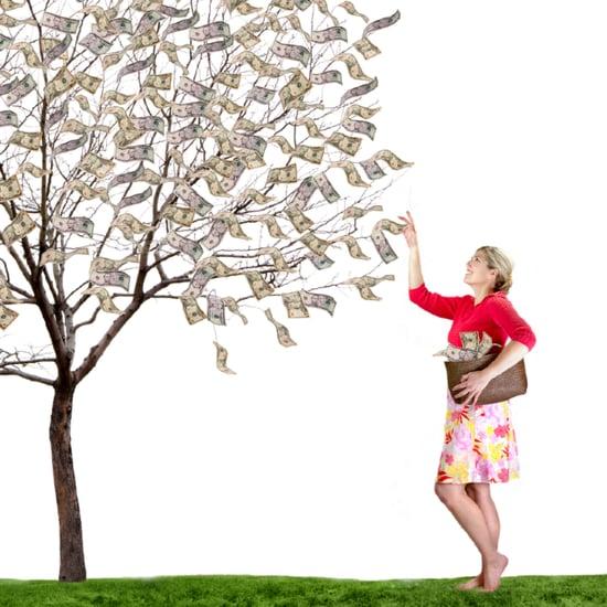 Good Money Habits to Start