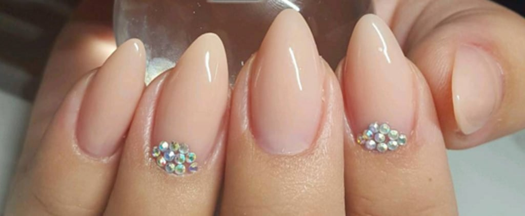 This Nail Tech's Instagram Videos Will Mesmerize You For Days