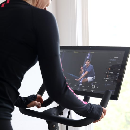 Peloton Announces a Pause Feature For On-Demand Workouts
