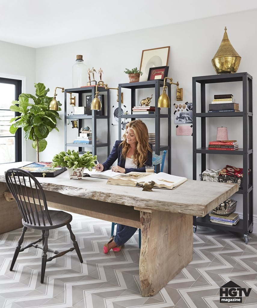 Statement Making Desks How To Copy Your Favorite