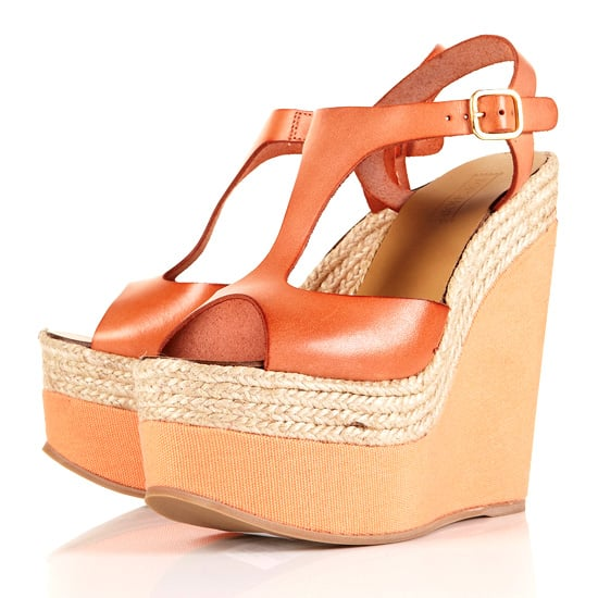 Best Espadrilles For Spring 2012