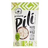 Pili Hunters Wild Sprouted Pili Nuts