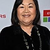 Emily Kuroda as Mrs. Kim