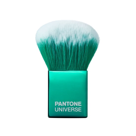 Color Sculpting Kabuki Brush ($22)