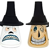 Halloweentown's Mayor Mug