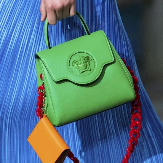 Spring Bag Trends 2021