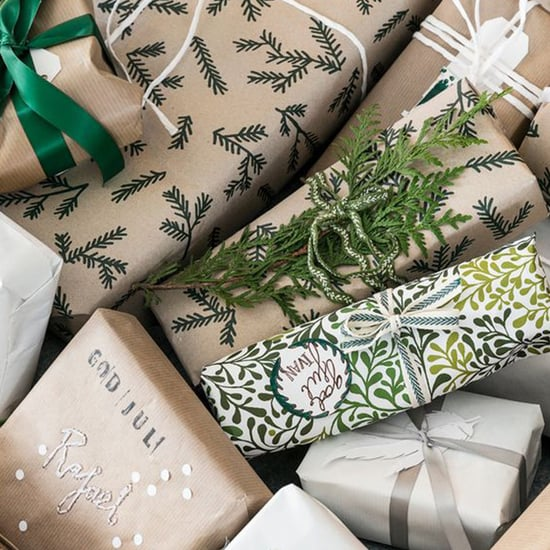 gifts for those that are hard to buy for