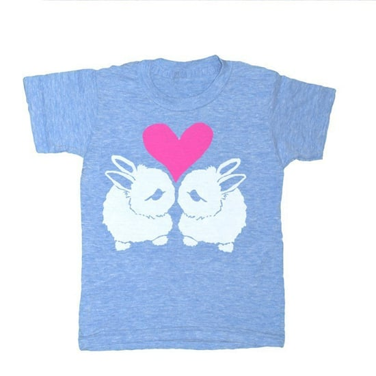Graphic T-Shirts For Girls