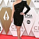 Reese Witherspoon at the The 2019 CMA Awards