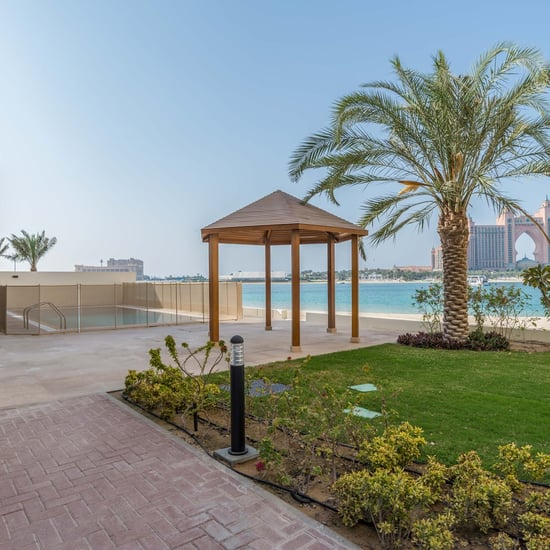 Buy the Entire Dubai Palm Jumeirah Frond I