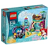LEGO Disney Princess Ariel and the Magical Spell