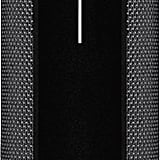 Ultimate Ears Boom 2 Wireless Bluetooth Speaker