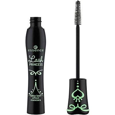 Best Cheap Makeup Brushes Reddit | Saubhaya Makeup